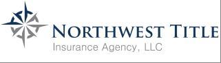 Northwest_Title