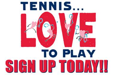 Sign up love to play sign up today for web