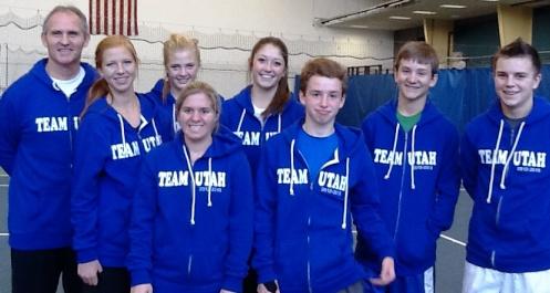 Team_Utah_2012_2013_16s