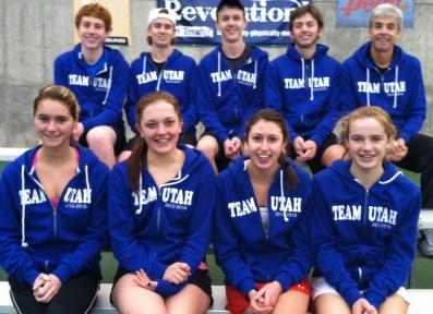 Team_Utah_2012_2013_18s