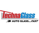 TechnaGlass_th