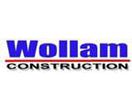 Wollam_th