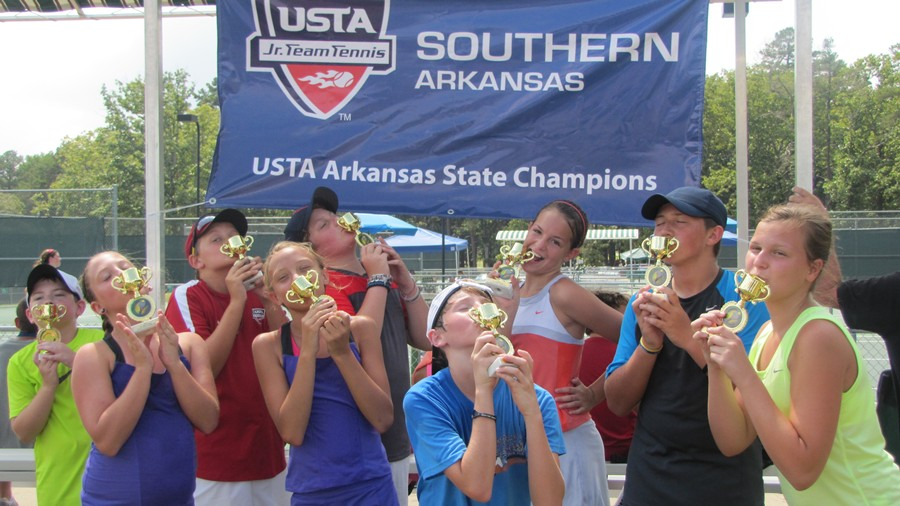 2012_JTT_State_Championships_436