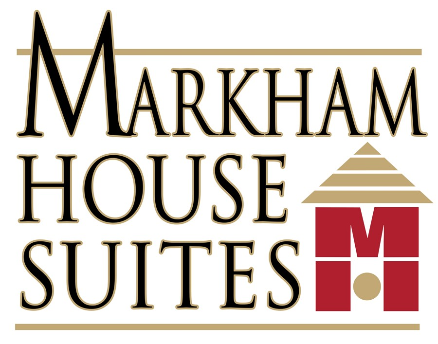 markhamhouse