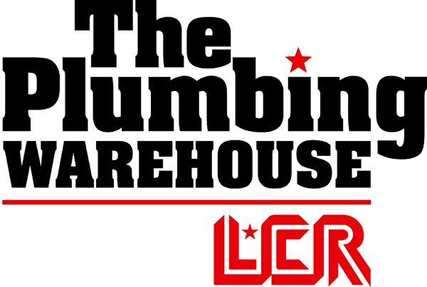 The_Plumbing_Warehouse