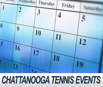 CHATTANOOGA_TENNIS_EVENTS_IMAGE