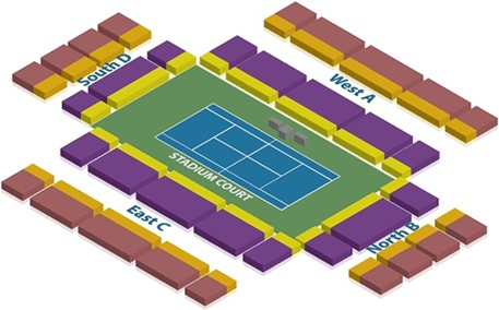 Stadium_Web_Layout