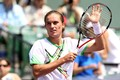 Dolgopolov