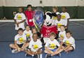 Special Events-Chick-Fil-A Kids Day-photo
