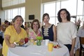 Special Events-Ladies Day-photo