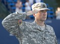 Special Events-USO Military Appreciation Day-photo