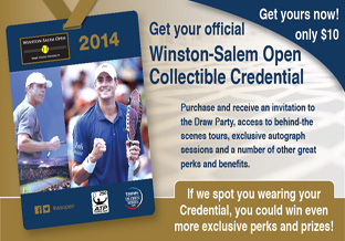 2014_Collectible_Credential_Accordian