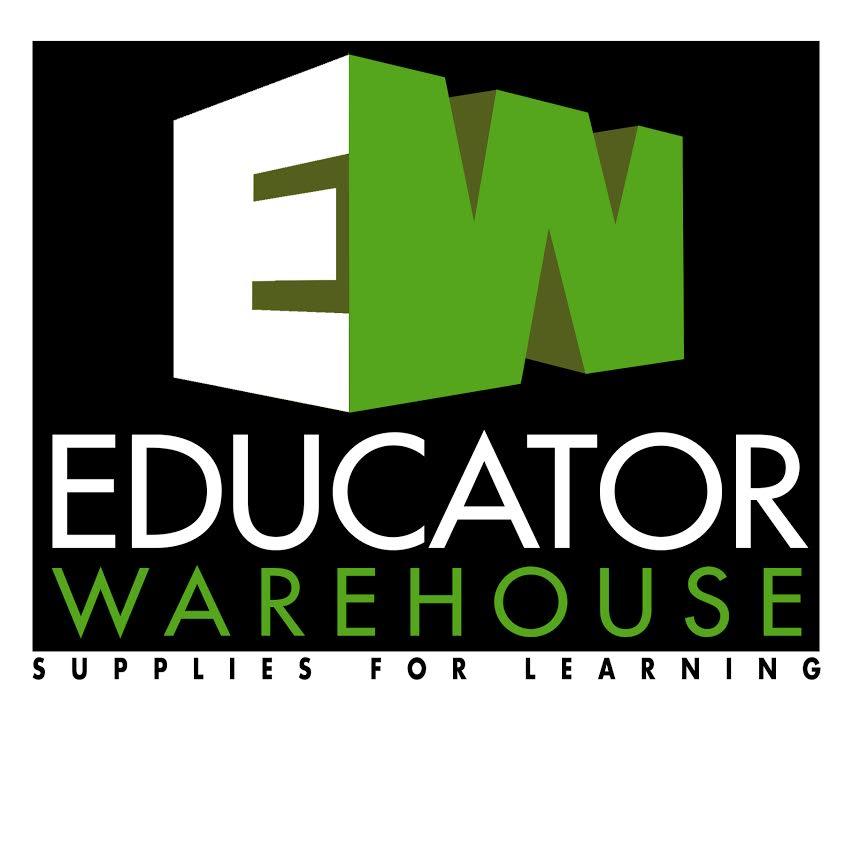 Educator_Warehouse_Graphic