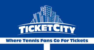 Ticket_City_Ad