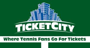 Ticket_City_Banner