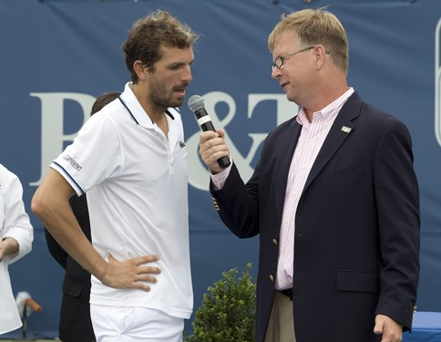 FM_BENNETEAU_D7_WSO2011_002