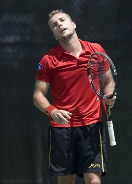 FM_DARCIS_D2_WSO2011_001