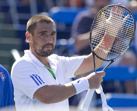 SM_BAGHDATIS_D2_WSO2011_003