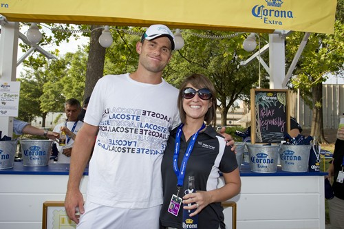 SM_CORONA_TENNIS_TAILGATE_D5_WSO2011_017