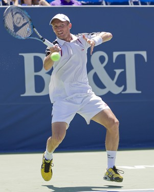 SM_DAVYDENKO_D3_WSO2011_001