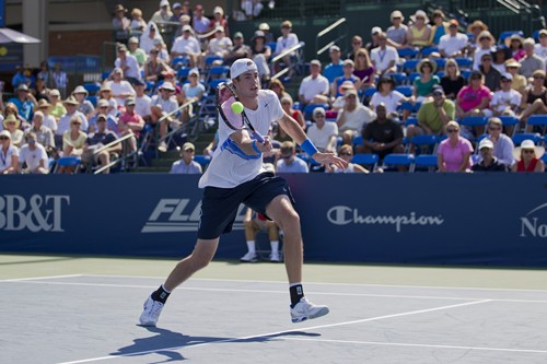 SM_ISNER_D3_WSO2011_002