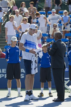 SM_ISNER_D3_WSO2011_017