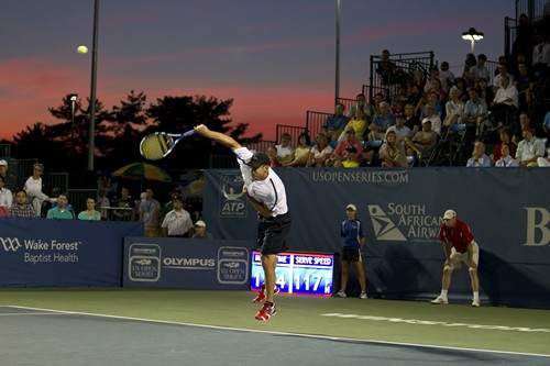 SM_RODDICK_D3_WSO2011_023