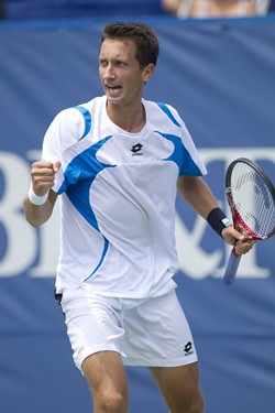 SM_STAKHOVSKY_D4_WSO2011_017