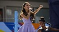 ArianaGrande_2013AAKD_630x345_82413
