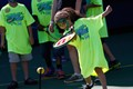 f_24AUG13_1294_kidsday2_phil