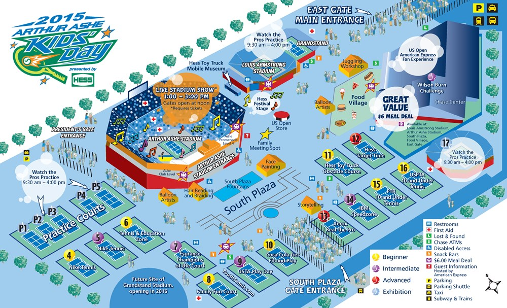 2015_AAKD_Map