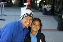 Our_Impact_Box_-_Khang_Truong_-_Gates_Millennium_Scholars_Program