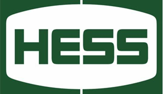 hess-corp-logo