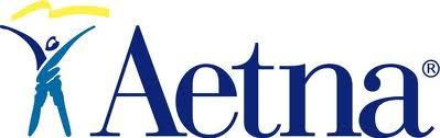 Aetna_Logo