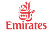 Emirates-logo