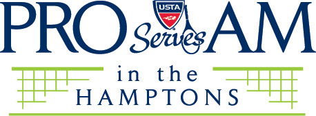 Hamptons-Pro-Am-Page---USTAS-ProAm-Logo