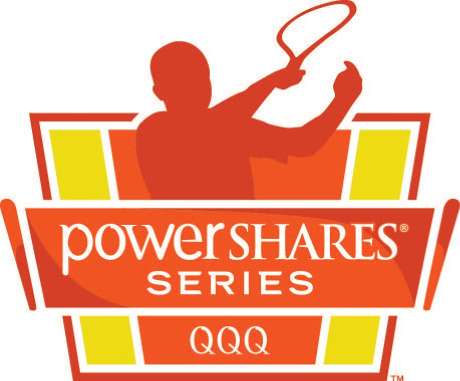 PowerShares-Series