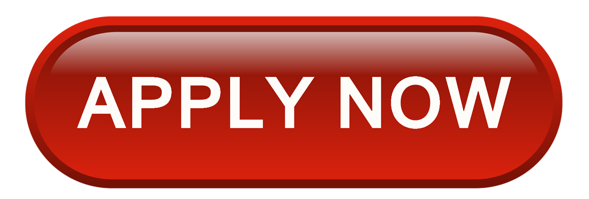 apply_now_buttonRED