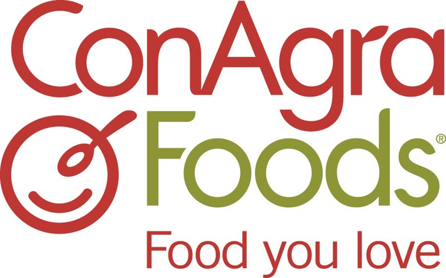 conagra_logo