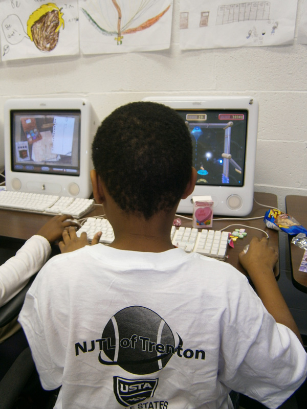 NTJL-of-Trenton---boy-on-computer