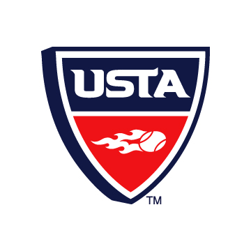 USTA_logo