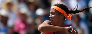 Madison_Keys_Aegon_International_Day_Eight_ywHRDc9A_FLl