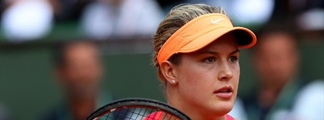 Eugenie_Bouchard_French_Open_Day_12_DP8SPqptJ8Bl