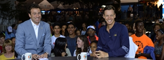 7_30-Berdych_Interview