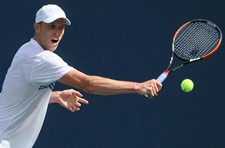 Querrey_PlayerField