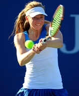 Mona_Barthel_2011_Open_Day_2_4tPVHogXCL1x