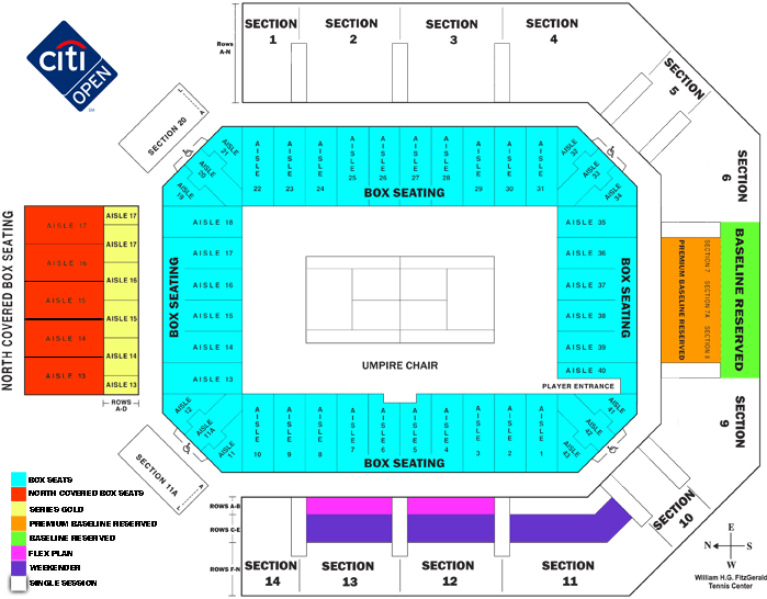 13-ticket-map