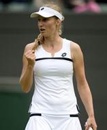 Makarova_final