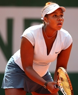 Taylor_Townsend_2013_French_Open_Day_Eight_cUb1QDFbSuQx
