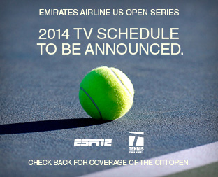 CitiOpen-tv-sched-312x268v3